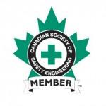 CSSE_Member_Logo