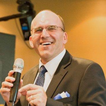 Craig Gauvreau-Safety Consultant